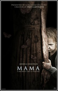 mama-poster 2