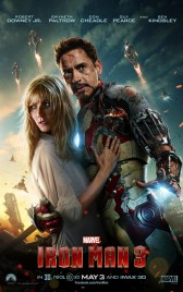 iron_man_3_new_poster_(2)