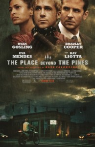 the-place-beyond-the-pines-poster-389x600