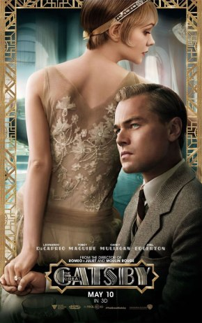 great-gatsby-poster-1