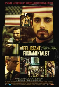 reluctant_fundamentalist_ver2_xlg