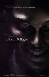 the_purge_poster