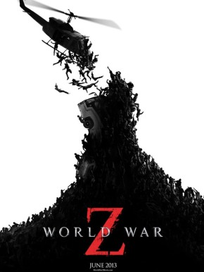 World-War-Z-2013-Movie-Poster