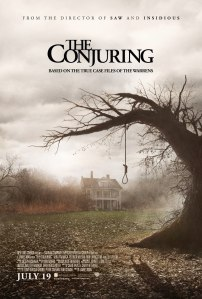 the-conjuring-poster-