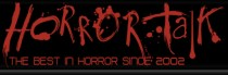 Horrortalk