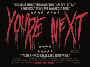 Youre-Next-UK-Quad-Poster