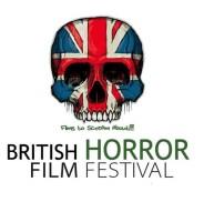 brit horror fest