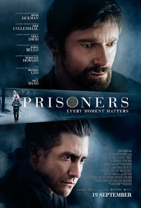 Prisoners Poster high res