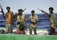 captain-phillips-movie-600x421