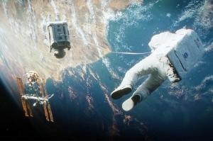 gravity image