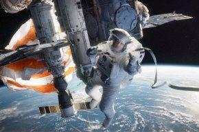 Gravity-Warner-Brothers