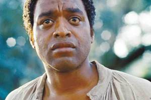 images_chiwetel-ejiofor-12-years-a-slave