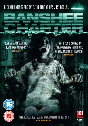 101FILMS057_banshee_chapter_inlay.indd