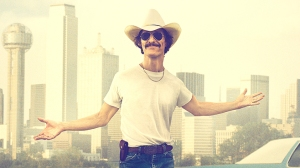 Dallas-Buyers-Club 3