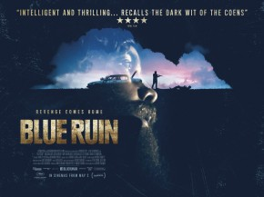 blue_ruin_ver2_xlg