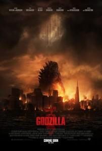 Godzilla-Teaser-Poster-2-570x844