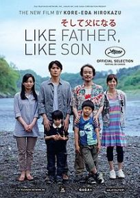 220px-Like_Father,_Like_Son_poster