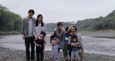 like father 4