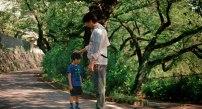 like-father-like-son-35221_5