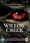 willow-creek-dvd