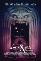 lost-river-poster