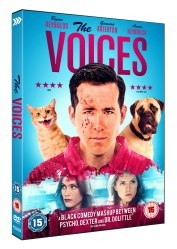 VOICES_DVD_3D