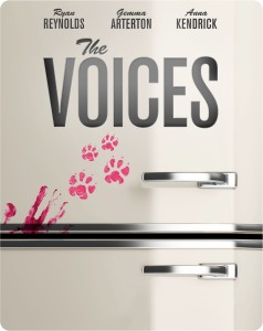 VOICES_STEELBOOK_FRONT