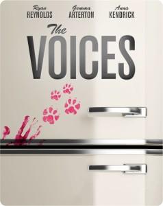 VOICES_STEELBOOK_FRONT