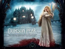 Crimson_Peak_QUAD_final2