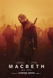 macbeth-poster-michael-fassbender