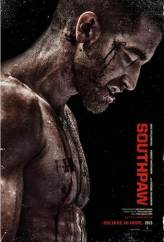 southpaw-artwork