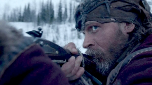 therevenant tom hardy