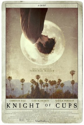 knight-of-cups-poster1