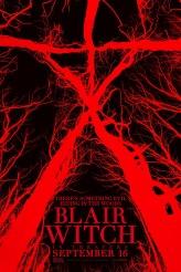blair-poster