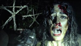 blair-witch2