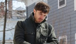casey-affleck-manchester-by-the-sea-still-620x360